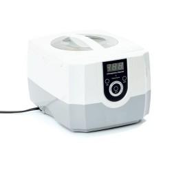 Bac à ultrasons chauffant - capacité 1400 ml
