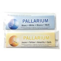 SOUDURE PALLARIUM - RELIQUAT