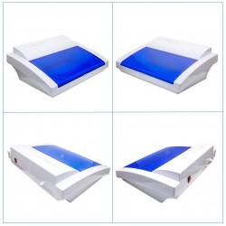 Stérilisateur UV multifonction