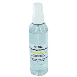 SPRAY NETTOYANT ANTISTATIQUE